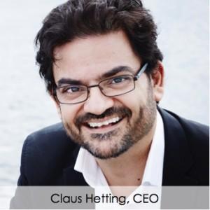 CEO_ClausHetting