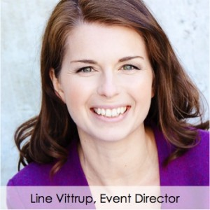 LIneVittrup_EventDirector
