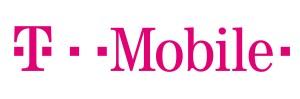T_Mobile_logo_Magenta