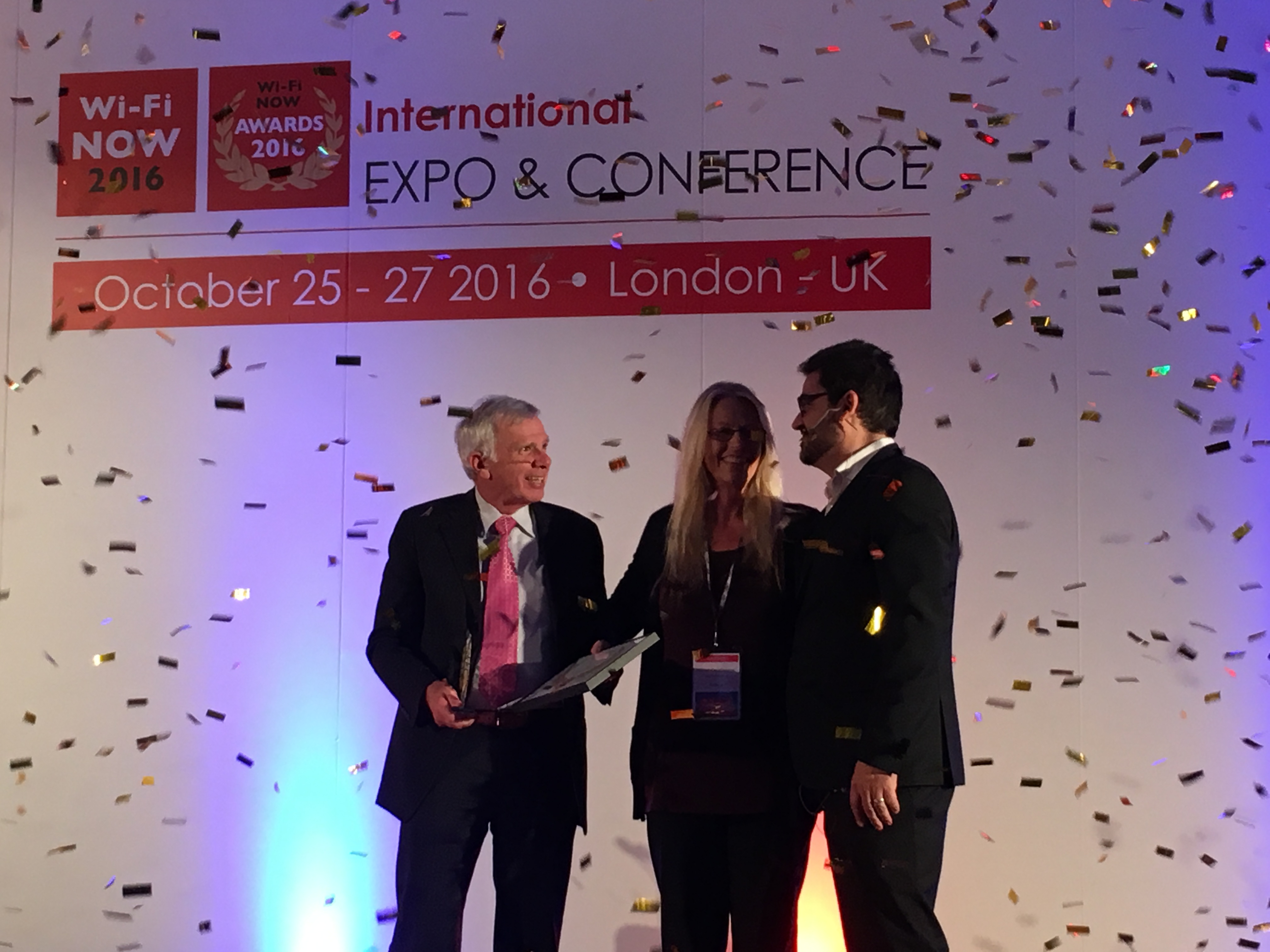 ipass-award