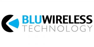 Bluwireless Tech