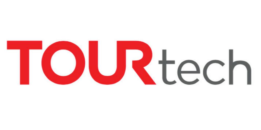 TOURtech