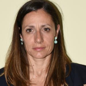 Lidia Caba