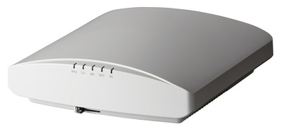 Ruckus Networks' first AX product is a high-density beast   Wi-Fi