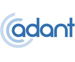Adant Technologies Inc