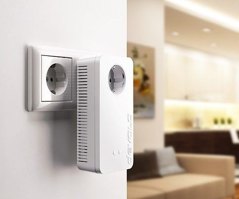 Could new PLC technology be the key to guaranteed home Wi-Fi