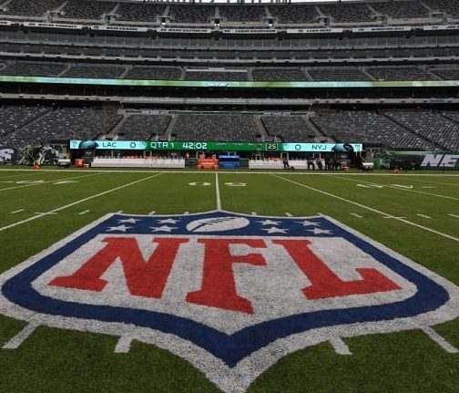 Extreme Networks promises Wi-Fi 6 at NFL stadiums 'this summer' the company says | Wi-Fi NOW Events
