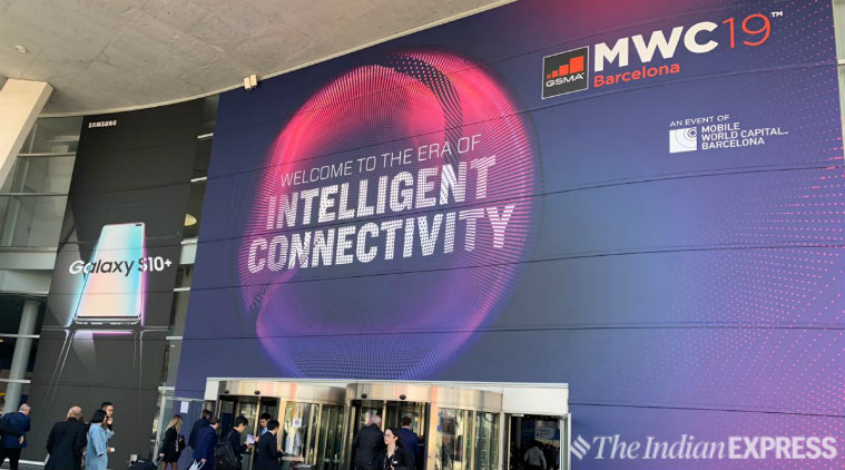MWC: Cisco to finance Google Station and a Wi-Fi 6 chipset