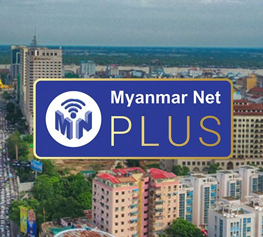 Frontiir: Building a profitable Wi-Fi ISP in Myanmar at 5