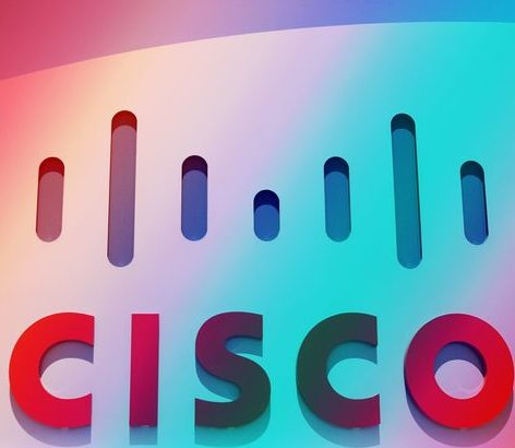 Cisco & Google team up for more public Wi-Fi in India | Wi-Fi NOW Events