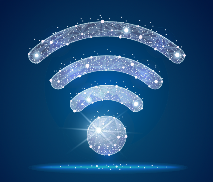 FCC takes another big step towards Wi-Fi in the 6 GHz band | Wi-Fi
