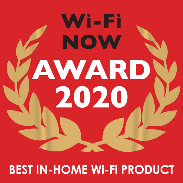 Best In-Home Wi-Fi Product