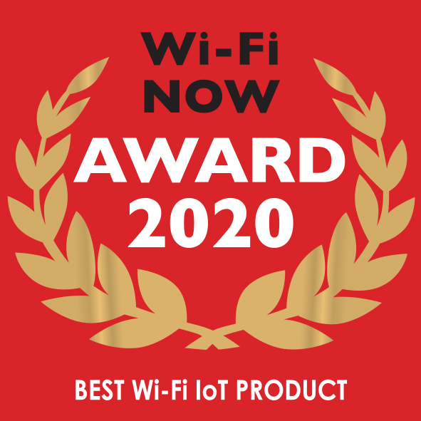 Best Wi-Fi IOT Product