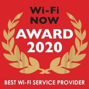 Best Wi-Fi Service Provider