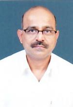 Lokesh Johri