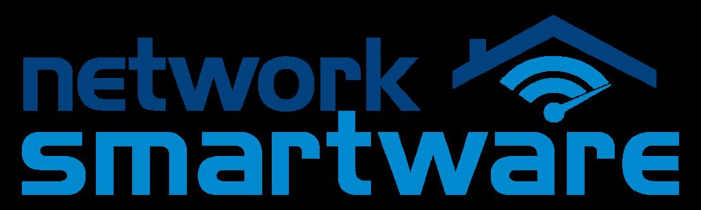 Netwrok smartware