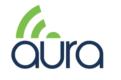 aura wireless